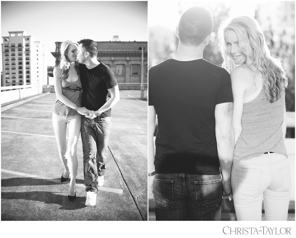 downtown portland engagement shoot_2437.jpg