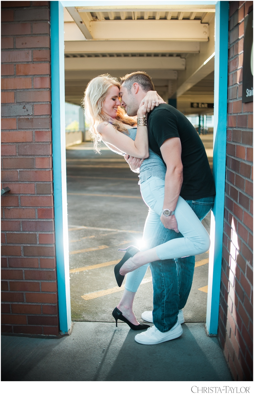downtown portland engagement shoot_2442.jpg