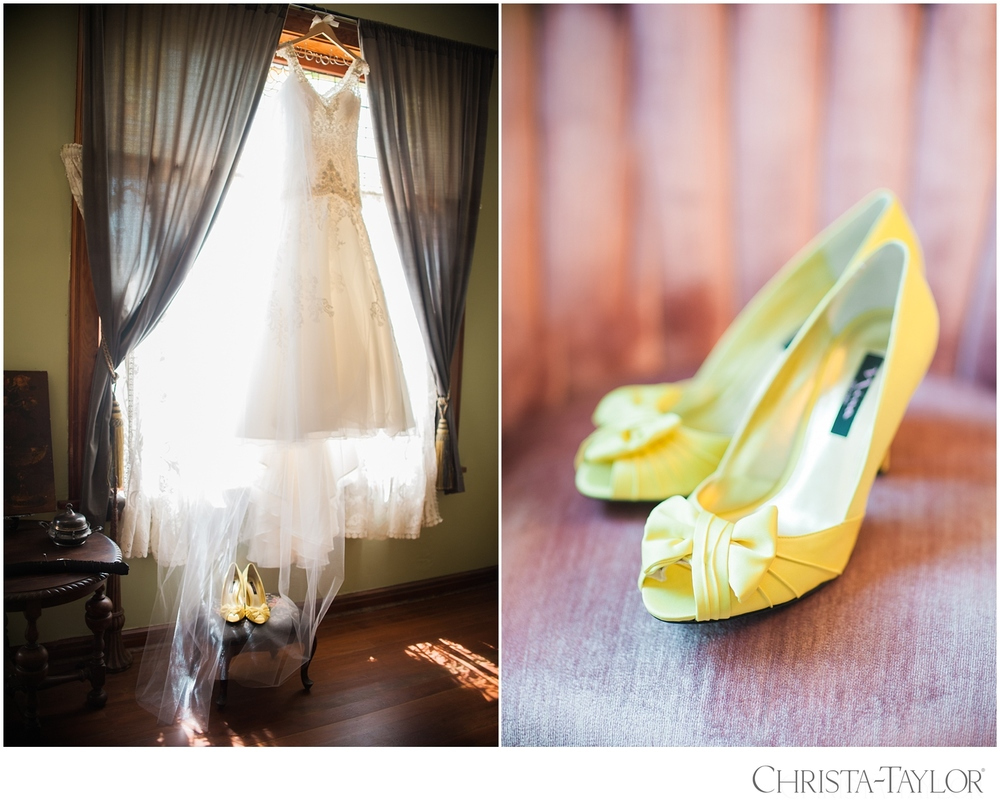 victorian belle wedding christa taylor_2528.jpg