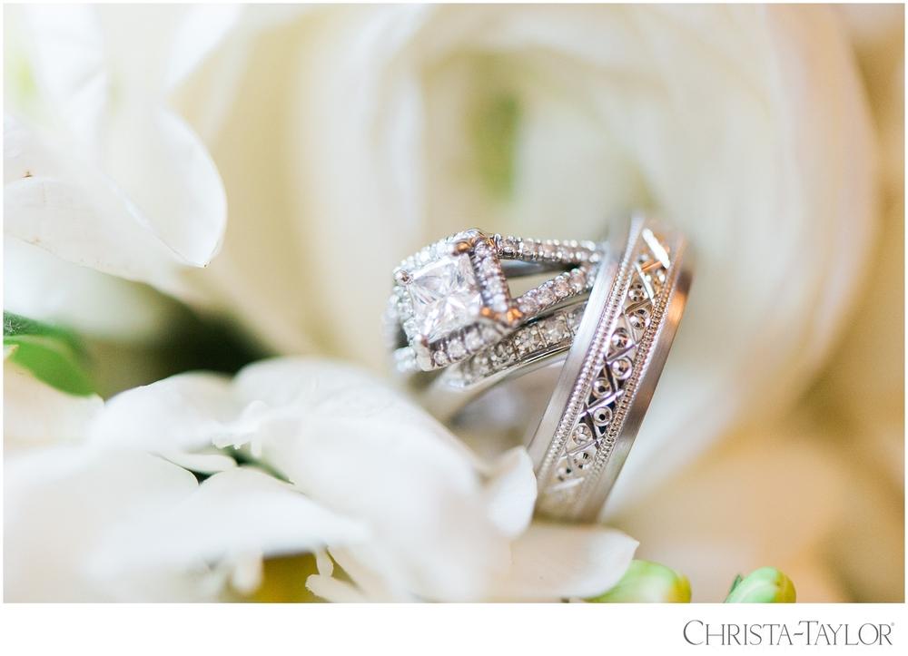victorian belle wedding christa taylor_2529.jpg