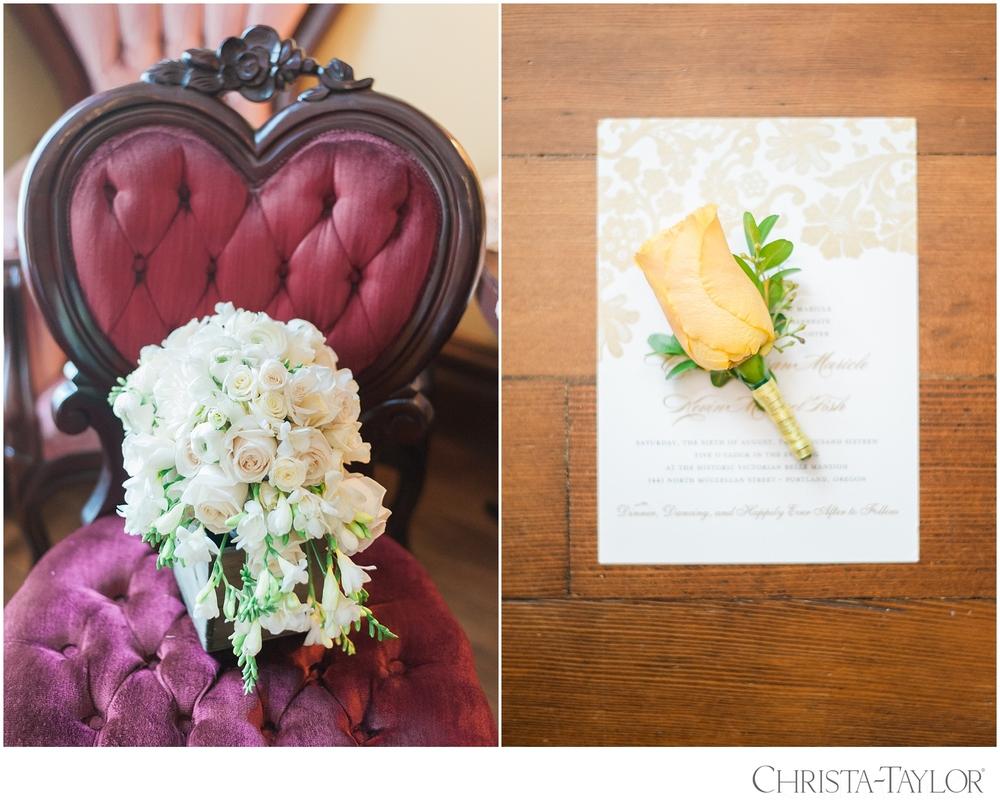 victorian belle wedding christa taylor_2531.jpg