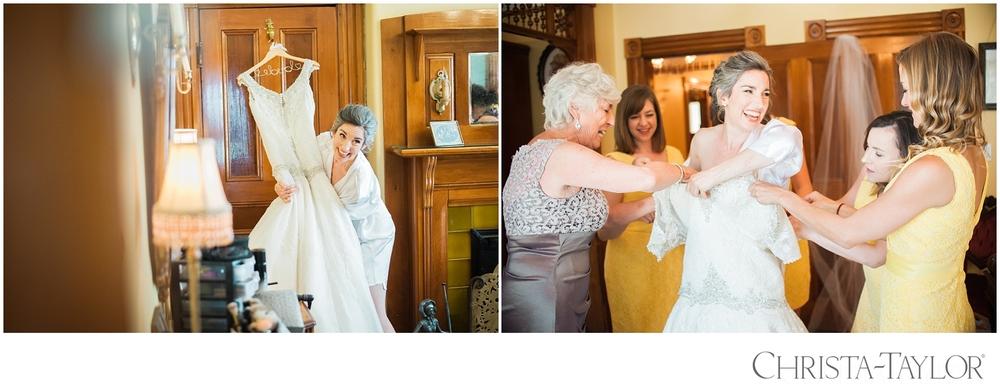 victorian belle wedding christa taylor_2534.jpg