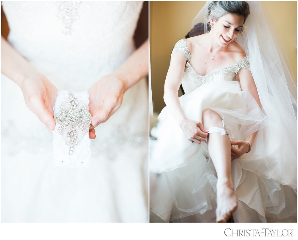 victorian belle wedding christa taylor_2536.jpg