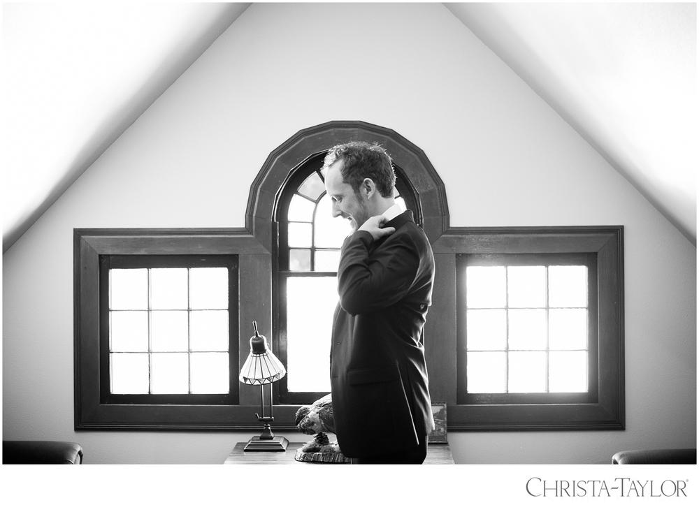 victorian belle wedding christa taylor_2535.jpg