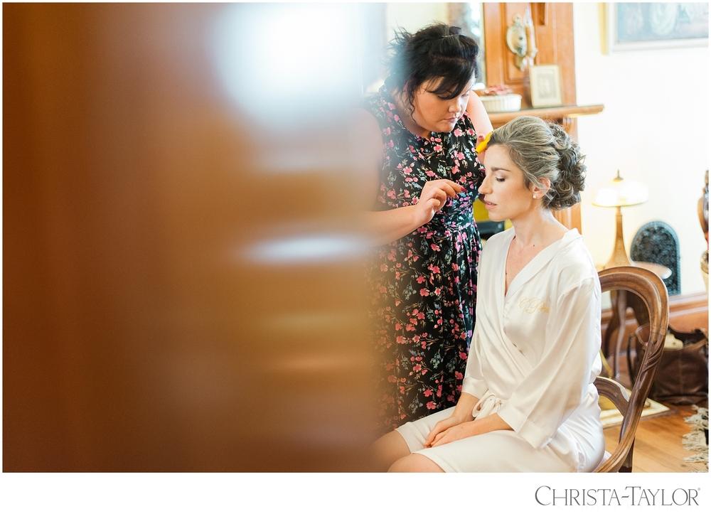 victorian belle wedding christa taylor_2537.jpg