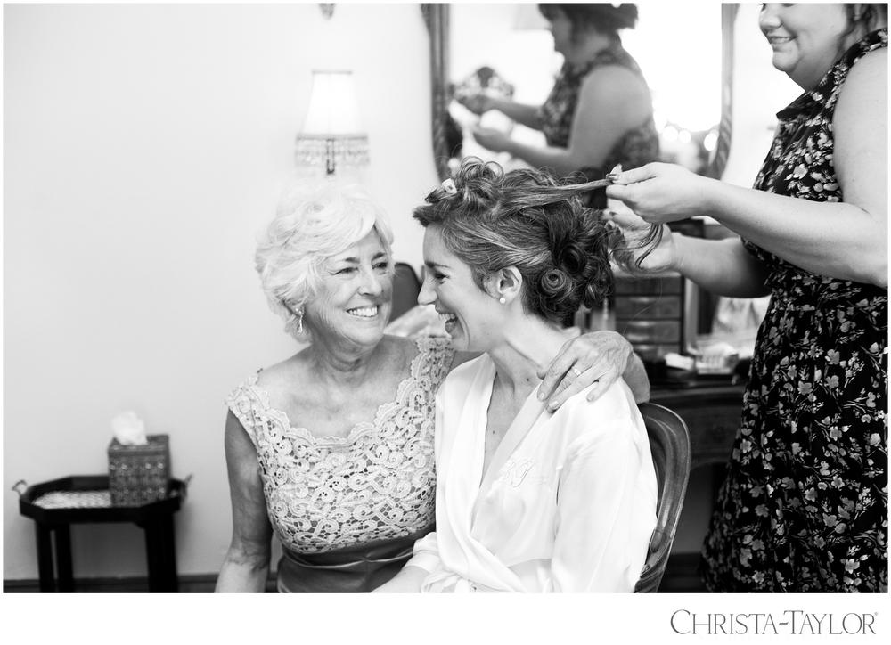 victorian belle wedding christa taylor_2538.jpg
