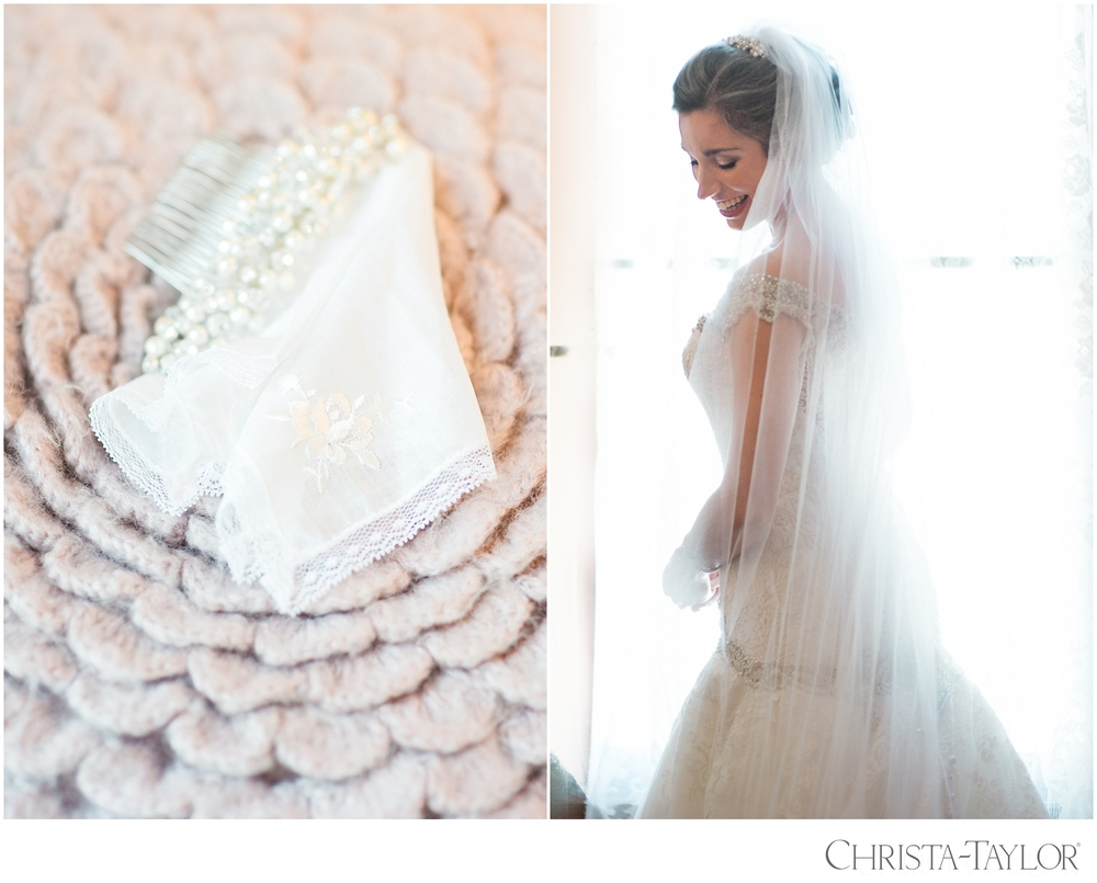 victorian belle wedding christa taylor_2540.jpg