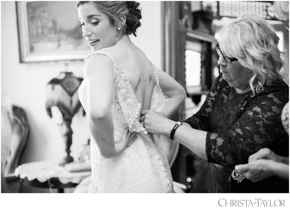victorian belle wedding christa taylor_2539.jpg