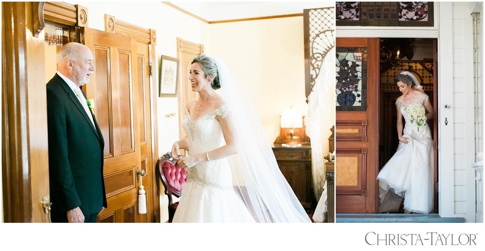 victorian belle wedding christa taylor_2541.jpg