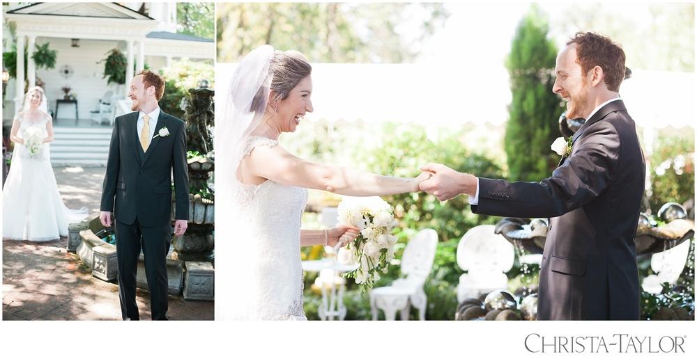 victorian belle wedding christa taylor_2543.jpg