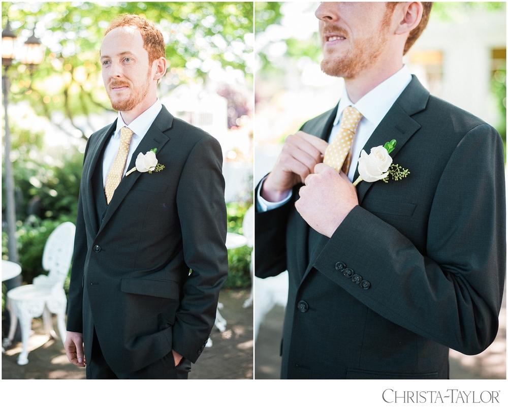 victorian belle wedding christa taylor_2542.jpg