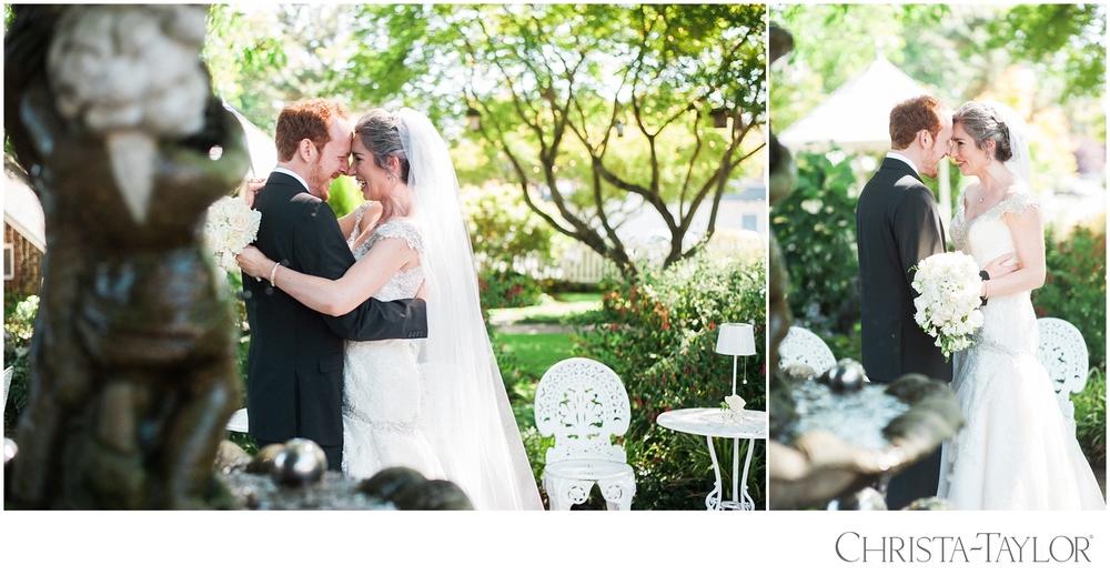 victorian belle wedding christa taylor_2544.jpg