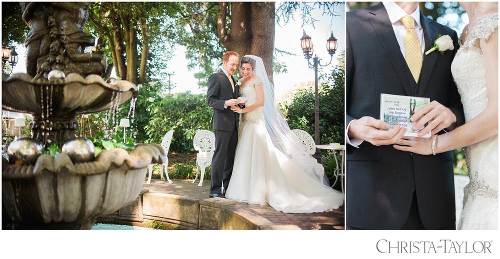 victorian belle wedding christa taylor_2546.jpg