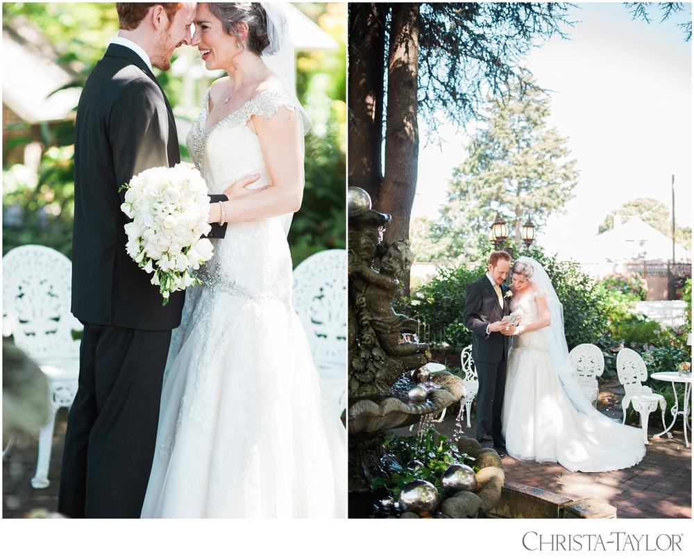 victorian belle wedding christa taylor_2545.jpg