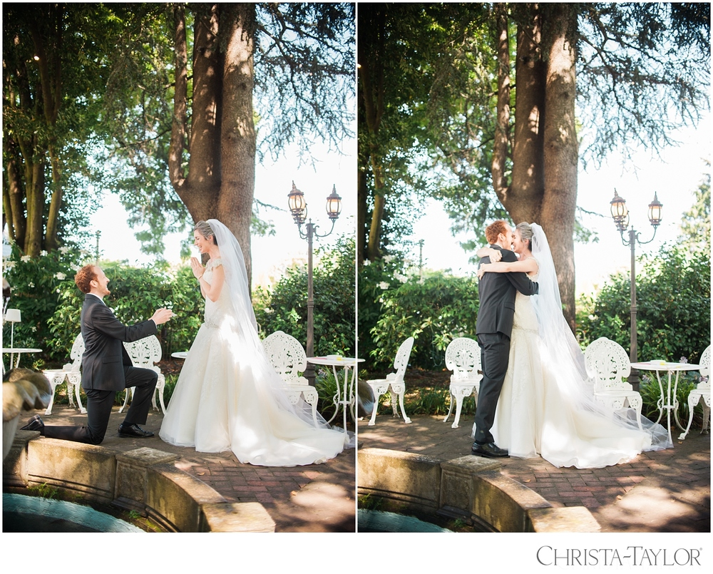 victorian belle wedding christa taylor_2547.jpg