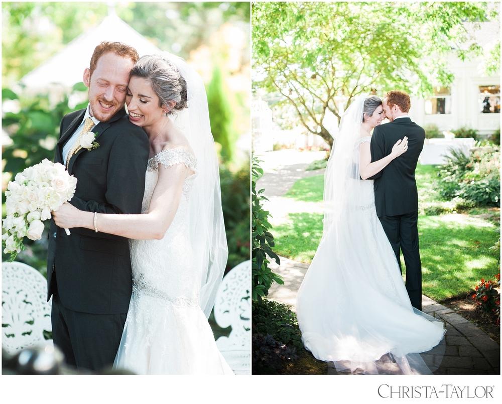 victorian belle wedding christa taylor_2548.jpg