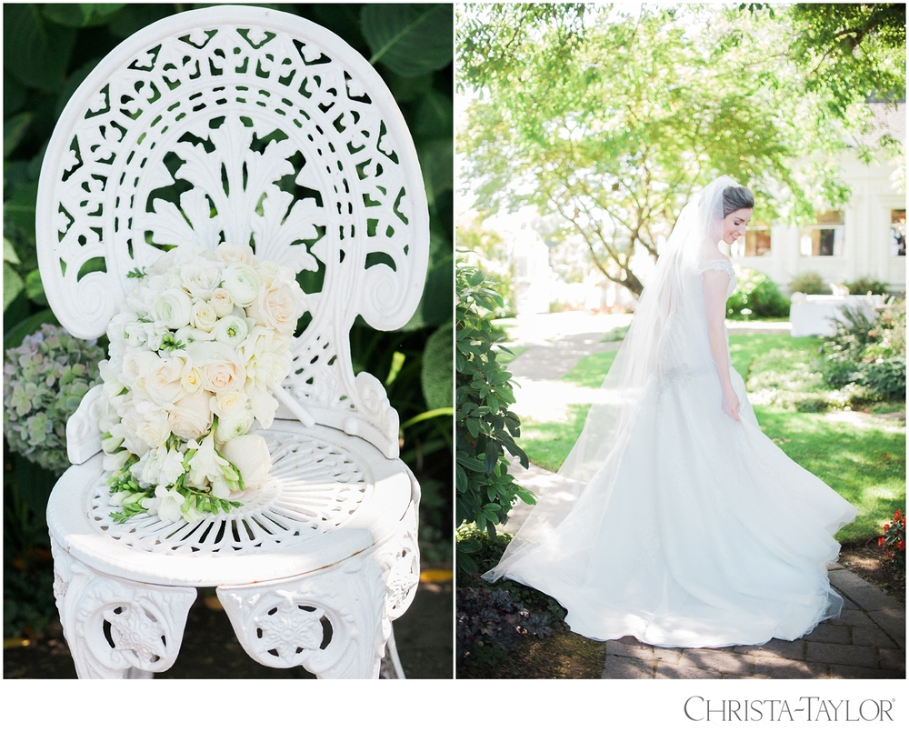 victorian belle wedding christa taylor_2549.jpg