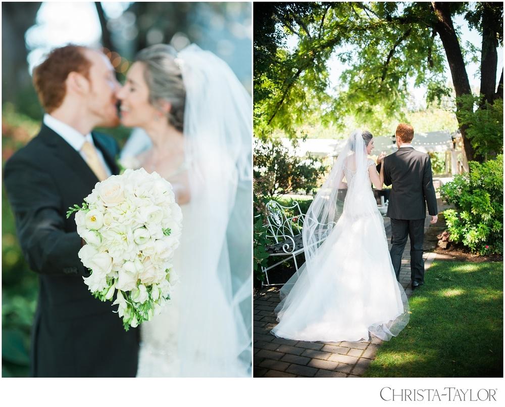 victorian belle wedding christa taylor_2550.jpg