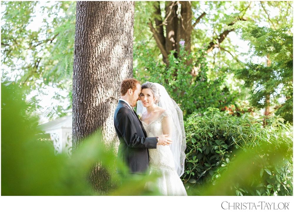 victorian belle wedding christa taylor_2551.jpg
