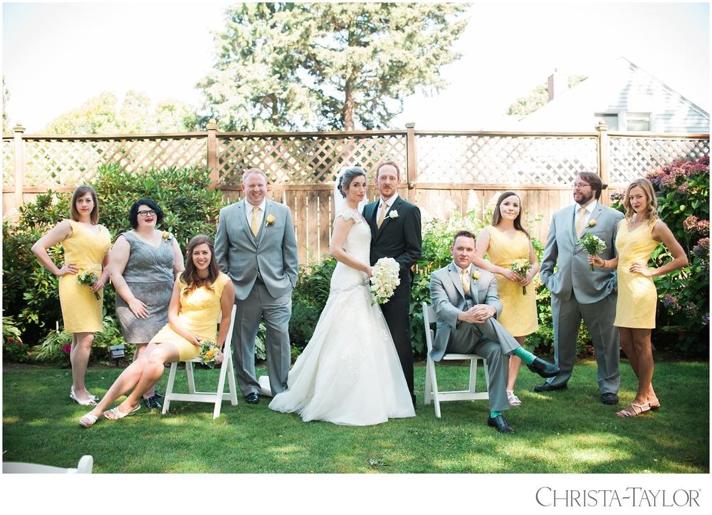 victorian belle wedding christa taylor_2552.jpg