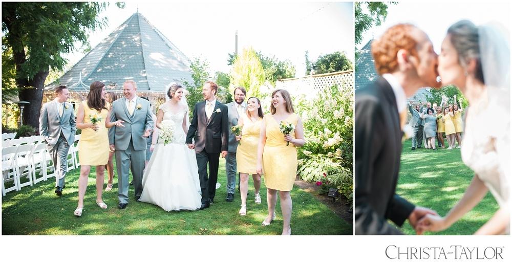 victorian belle wedding christa taylor_2554.jpg