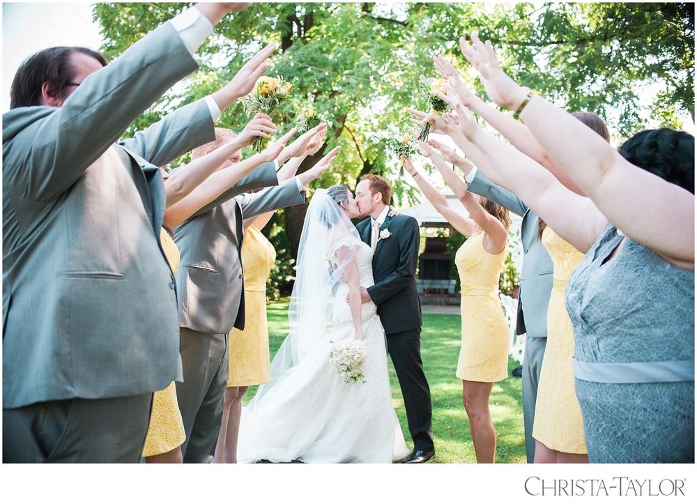 victorian belle wedding christa taylor_2553.jpg