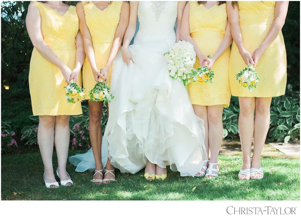victorian belle wedding christa taylor_2556.jpg