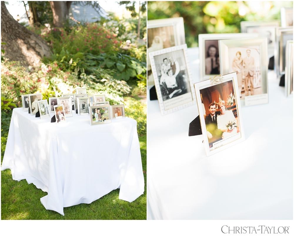 victorian belle wedding christa taylor_2557.jpg