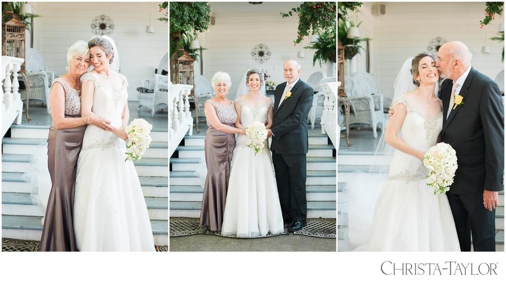 victorian belle wedding christa taylor_2558.jpg