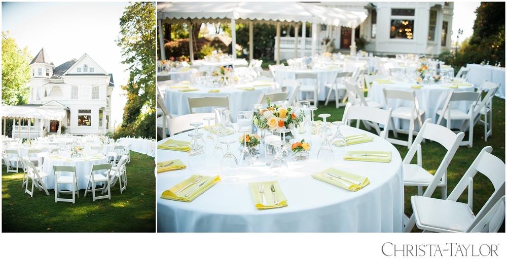 victorian belle wedding christa taylor_2559.jpg