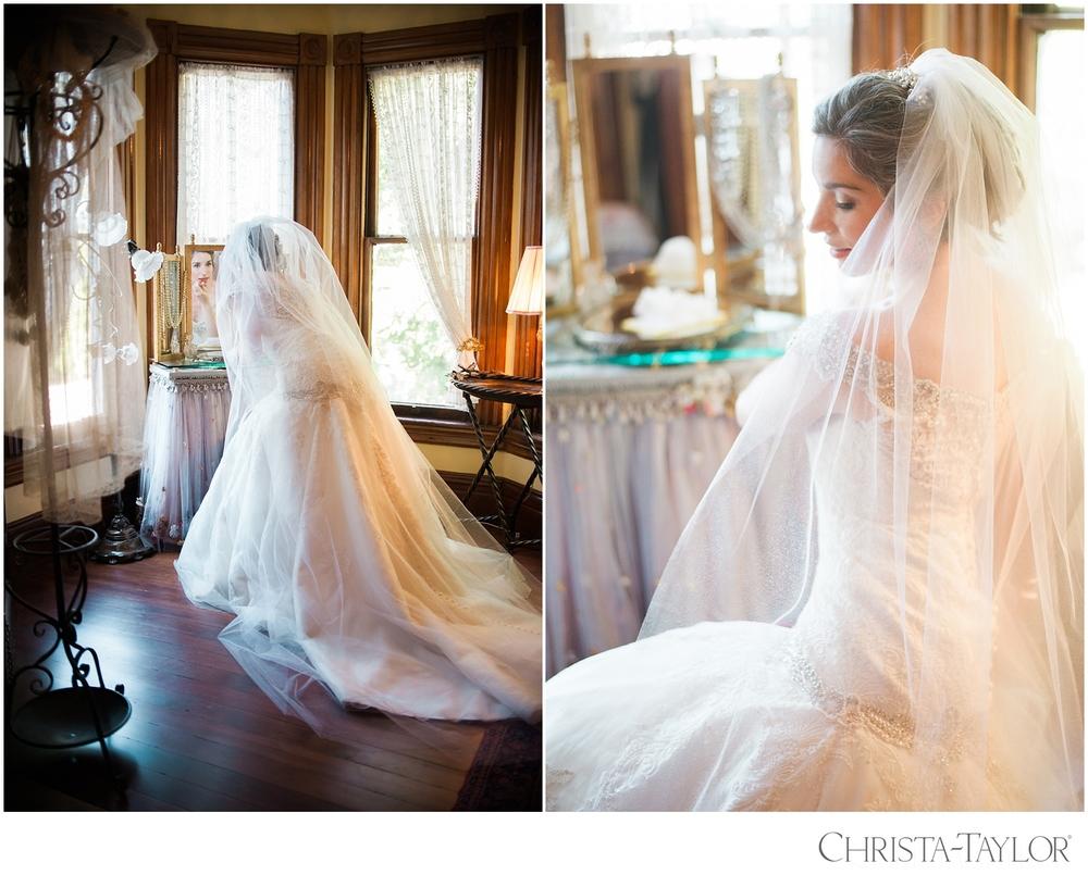 victorian belle wedding christa taylor_2562.jpg