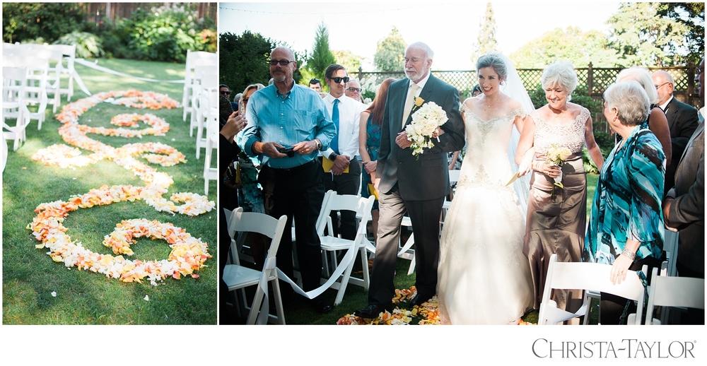 victorian belle wedding christa taylor_2564.jpg