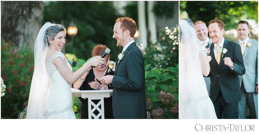 victorian belle wedding christa taylor_2567.jpg