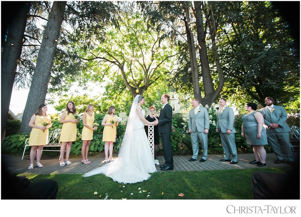 victorian belle wedding christa taylor_2566.jpg