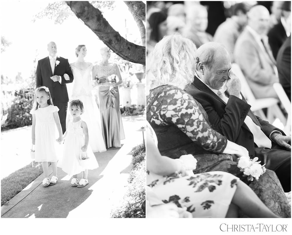 victorian belle wedding christa taylor_2568.jpg