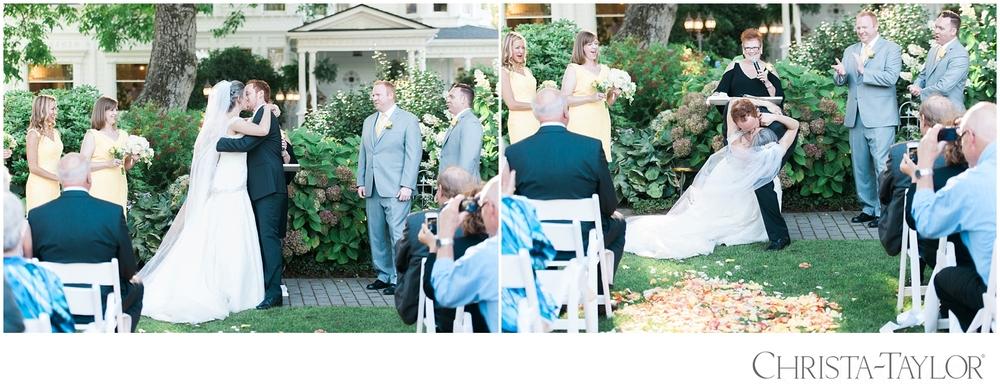 victorian belle wedding christa taylor_2569.jpg