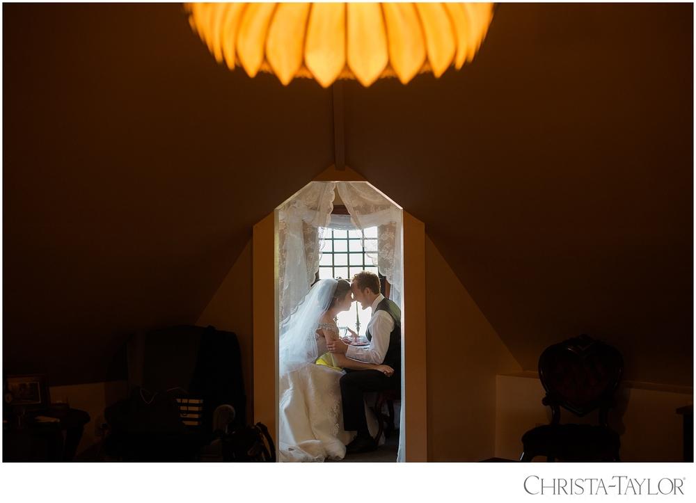 victorian belle wedding christa taylor_2572.jpg