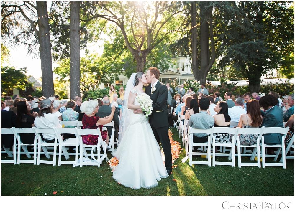 victorian belle wedding christa taylor_2570.jpg
