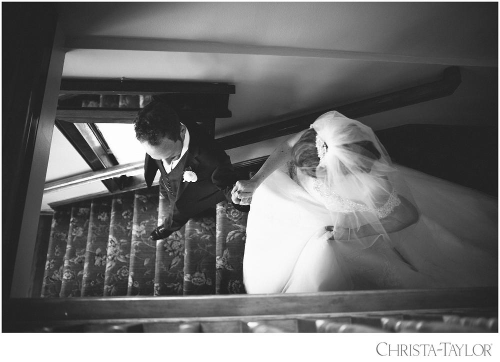 victorian belle wedding christa taylor_2573.jpg