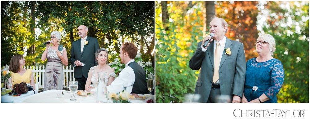 victorian belle wedding christa taylor_2576.jpg