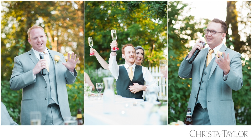 victorian belle wedding christa taylor_2577.jpg
