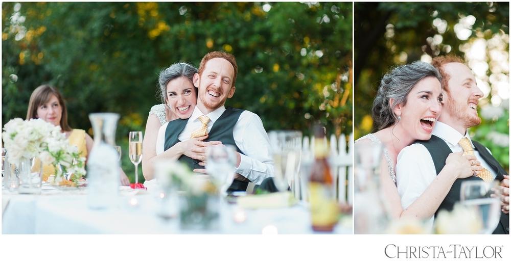 victorian belle wedding christa taylor_2578.jpg