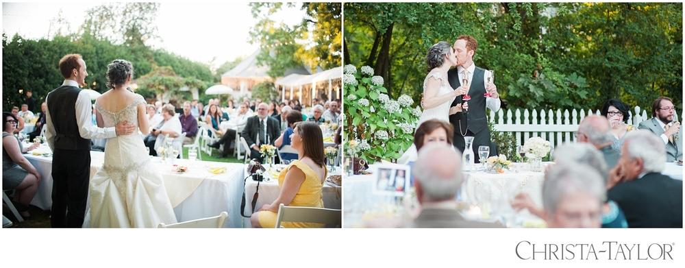 victorian belle wedding christa taylor_2579.jpg