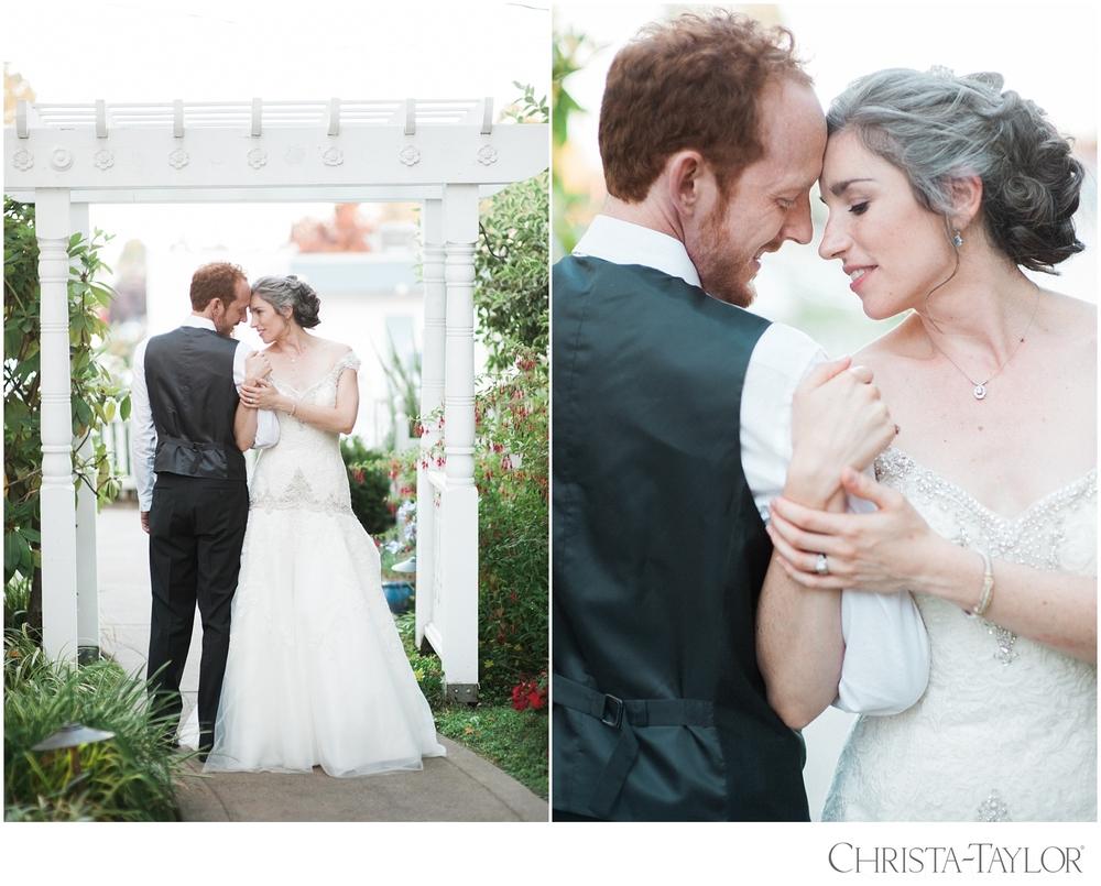 victorian belle wedding christa taylor_2580.jpg