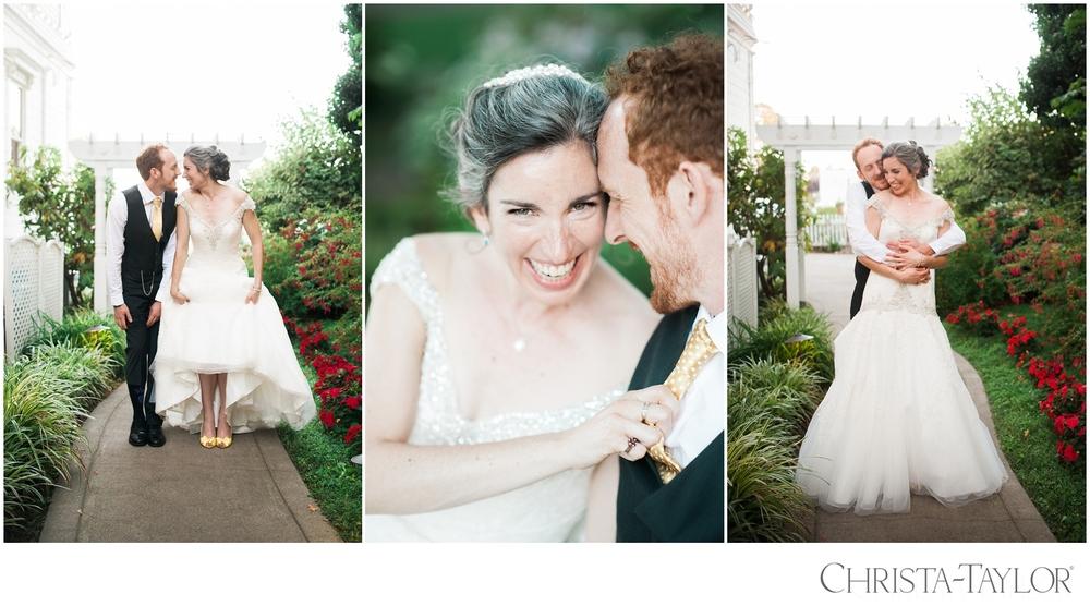 victorian belle wedding christa taylor_2581.jpg