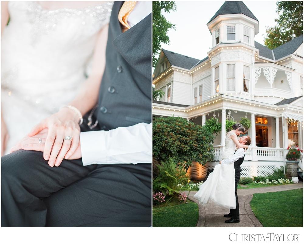 victorian belle wedding christa taylor_2582.jpg