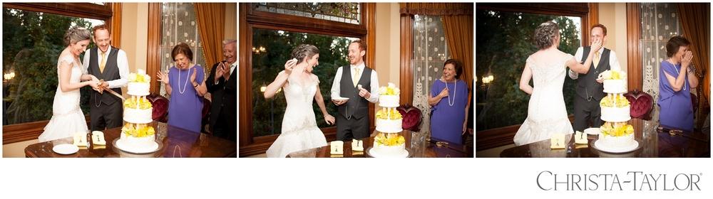 victorian belle wedding christa taylor_2583.jpg