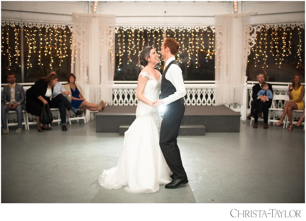victorian belle wedding christa taylor_2584.jpg