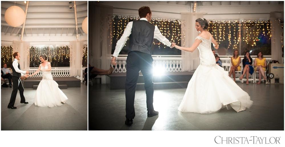 victorian belle wedding christa taylor_2585.jpg