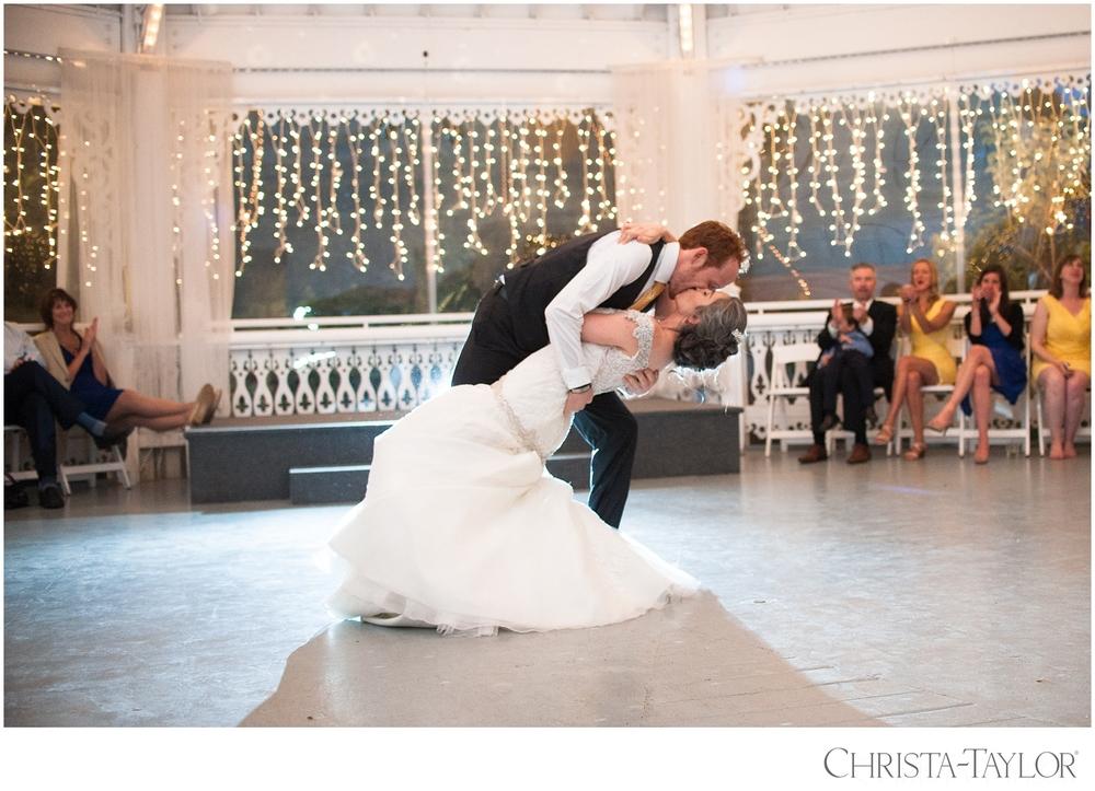 victorian belle wedding christa taylor_2586.jpg